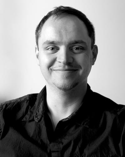 Dimitri Grishchenko